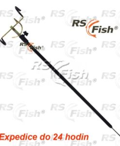RS Fish® Vidlička Feeder 75 - 130 cm