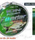 Awa-S® Vlasec Awa-S ION Power Feeder Pro 0