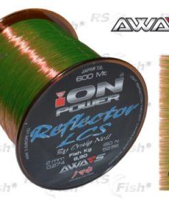 Awa-S® Vlasec Awa-S ION Power Reflector  0
