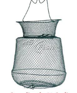 JSA Vezírek C.S. - drátěný 45 cm