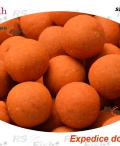 Richworth® Boilies Richworth - Tutti Frutti - 1 kg 20 mm