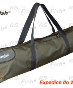 RS Fish® Pouzdro na stojan RS Fish 100 cm