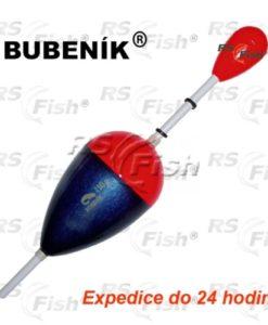 Bubeník® Splávek Bubeník zvukový 80 g