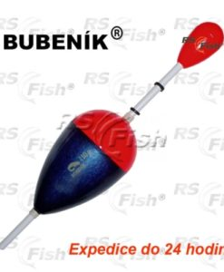Bubeník® Splávek Bubeník zvukový 110 g