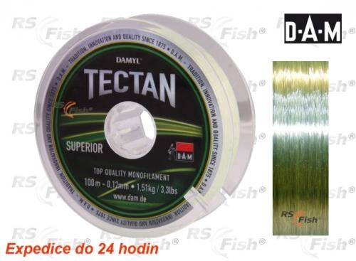 DAM® Vlasec Damyl Tectan Superior 0
