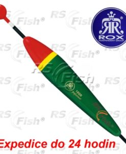 Rox® Splávek ROX 6212 140 mm/8 g