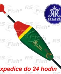 Rox® Splávek ROX 6216 140 mm/12 g