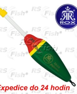 Rox® Splávek ROX 6229 140 mm/14 g