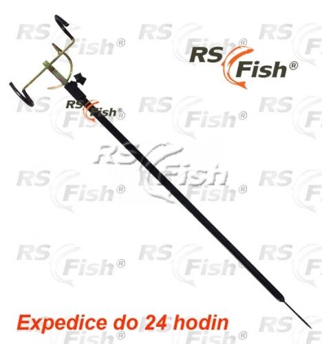 RS Fish® Vidlička Feeder 55 – 90 cm