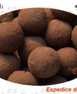 Richworth® Boilies Richworth - Fishmeal - 1 kg 20 mm