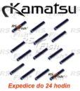 Kamatsu® Trubička na výrobu lankových návazců 1