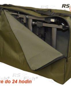 RS Fish® Pouzdro RS Fish na rybářské křeslo FK2