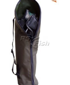 RS Fish® Pouzdro RS Fish na rybářské křeslo F1