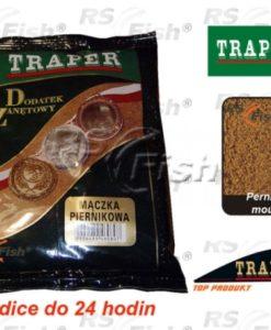 Traper® Moučka perníková Traper