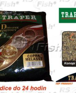 Traper® Melasa Traper