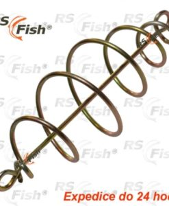 RS Fish® Srkačka bez zátěže RS Fish - standard