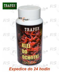Traper® Lepidlo na patentky Traper