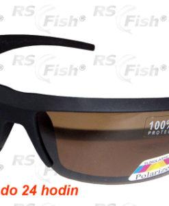 York® Polarizační brýle York 70646