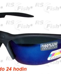York® Polarizační brýle York 70660