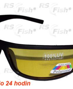 York® Polarizační brýle York 70691