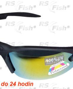 York® Polarizační brýle York 70677