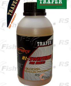 Traper® Sladidlo Traper