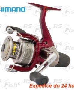Shimano® Naviják Shimano Catana 2500 RB