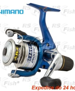 Shimano® Naviják Shimano Nexave 4000 RC