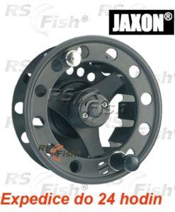 Jaxon® Cívka Jaxon Spectra Fly 4/5/6