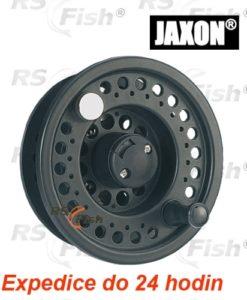 Jaxon® Cívka Jaxon Trada Fly 7/8/9