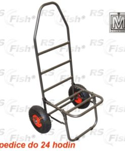 M Elektrostatyk® Vozík W3