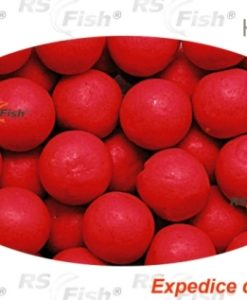 Browning® Boilies Browning Hybrid Fluo Mini - Monster Crab