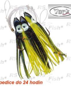 York® Návazec Octopus York - 50891