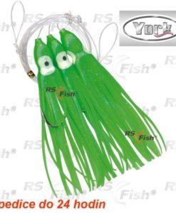 York® Návazec Octopus York - 50938