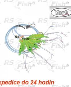 York® Návazec York Shrimp K020030S-02