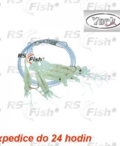 York® Návazec York Shrimp K020030S-04