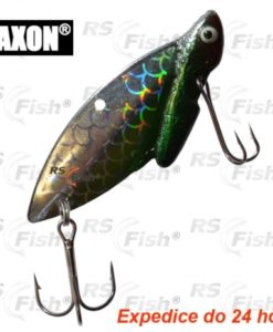 Jaxon® Třpytka Cykáda Tarlon - barva HJ-C 2