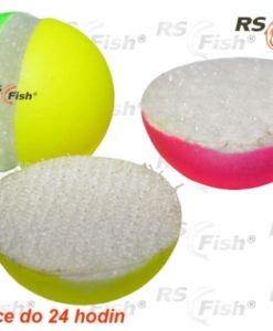 RS Fish® Čihátko RS Fish - suchý zip 20 mm