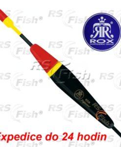 Rox® Splávek ROX 6213 160 mm/6 g