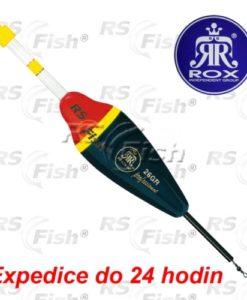 Rox® Splávek ROX 6263 130 mm/8 g