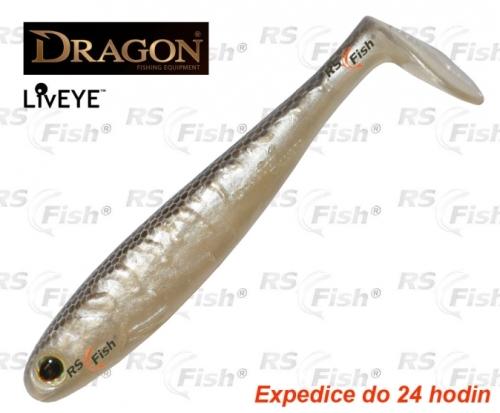 Dragon® Ripper Dragon Chucky – barva 100 75 mm