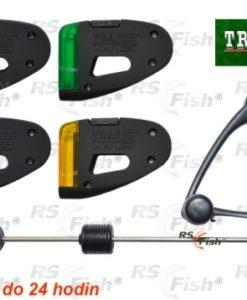 Traper® Swinger Traper Magnetic zelená