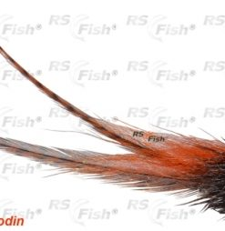 Jig Stepanow - Muddler 14 2