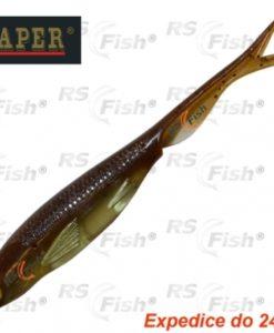 Traper® Ripper Traper Drop - barva 10 1 ks