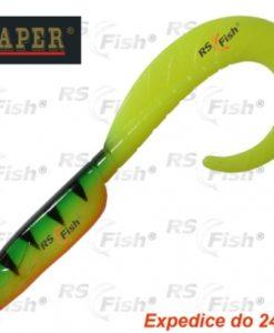 Traper® Ripper Traper Minnow - barva 1 1 ks