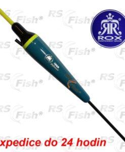 Rox® Splávek ROX 6276 200 mm/10 g