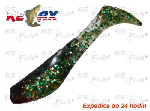 Ripper Kopyto Relax BLS 3 – barva 281 – 7