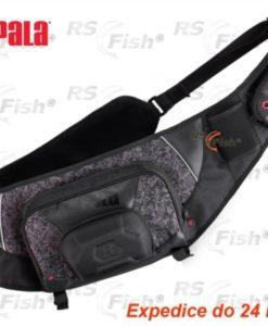 Rapala® Taška Rapala Urban Sling Bag
