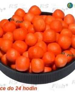 Cukk® Puffi Cukk - Tutti Frutti