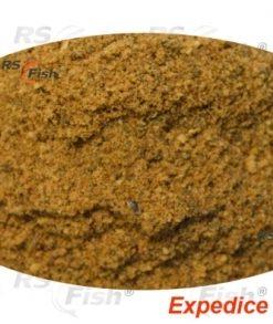 Dynamite Baits® Krmítková a vnadící směs Dynamite Baits Marine Halibut Method Mix 2 kg